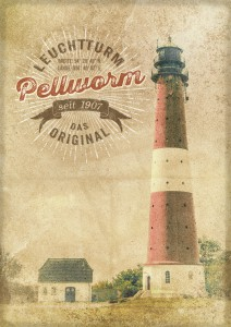 Leuchtturm_Pellworm_Freebie-001