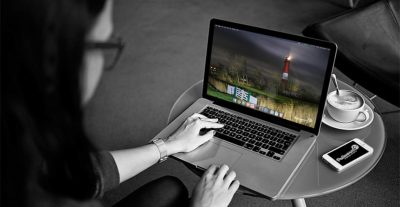Jetzt als kostenloser Download: Der Pellwormer Leuchtturm bei Nacht