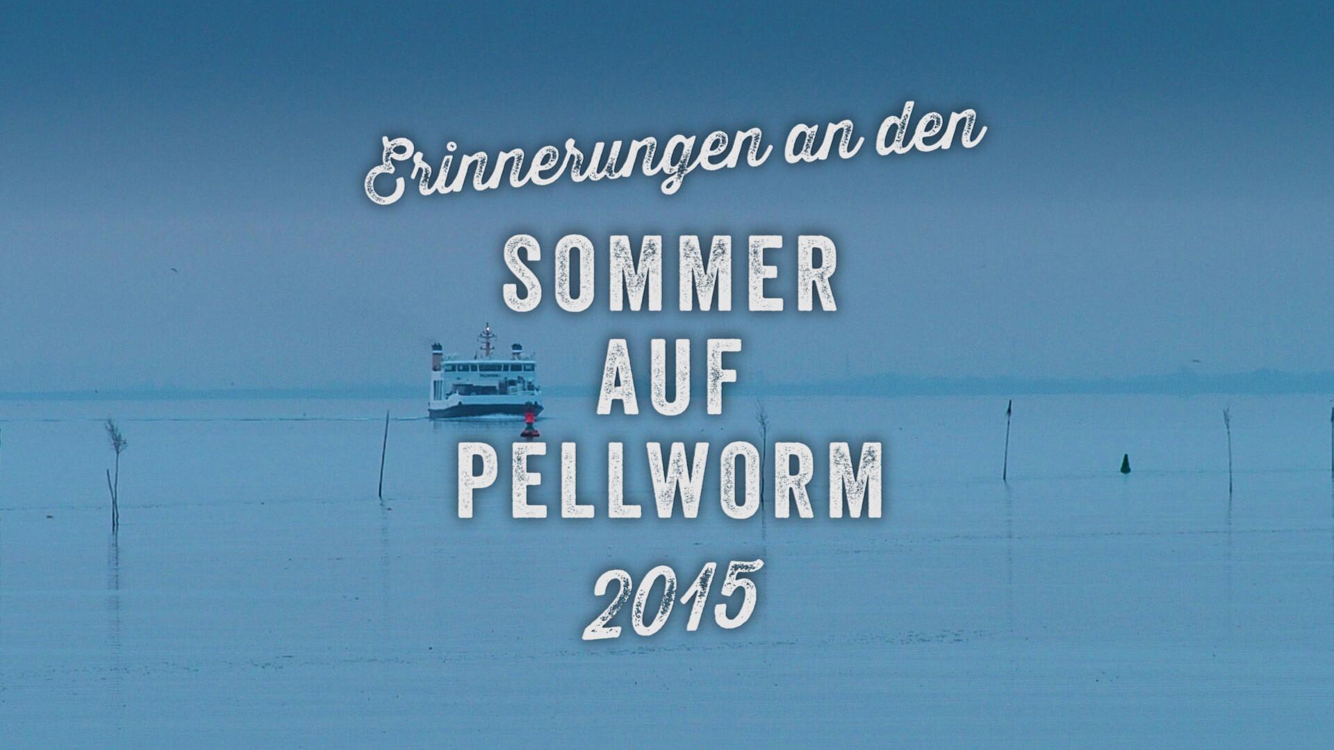 Dieser Film macht Laune auf den nächsten Sommer auf Pellworm