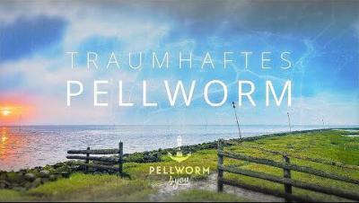 Ein Traum von Pellworm